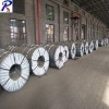 Cold rolled steel strip sheet