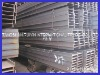 SS400/SS540 hot rolled mild steel JIS standard U Channels