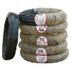 annealed wire01