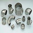 stainless steel 45 degree elbow, 90 degree elbow,180 Return