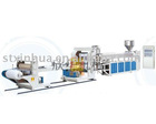 New style JP-750-105 extruder machine with good price