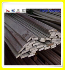 mild steel flat bar ss400/q235/s275jr