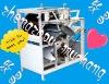 2011 Wet Peanuts Peeling Machine
