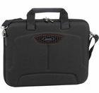 stylish eva laptop case wholesale