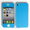 Hot selling 3D screen protector film for iphone 4/4s