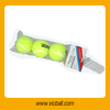tennis ball(v-1034)