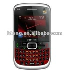 Best Selling Q9 Celular Phone