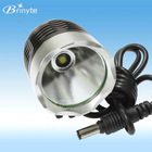 Brinyte High Power CREE XML T6 LED bike lights