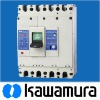 Earth Leakage Circuit Breaker KWNE-400 /ELCB/RCCB