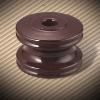 Spool Insulator