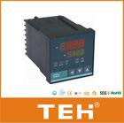 TEH-C700 PID Temperature Controller