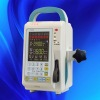 CE Marked Available For All kind of IV Set Volumetric Infusion Pump IP300C
