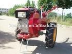 QLN 101C Walking tractor