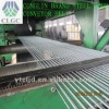 DIN Standard Steel Cord Conveyor Belt
