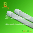 LED Opal T8 Tube light TUV approved