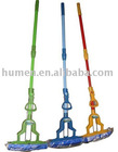 Hot-selling pva mop many color you can choose