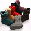ankle boots for women with belt