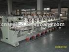 chenille mixed machine