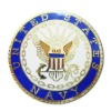 sport medal,souvenir medal,government medal,military medal