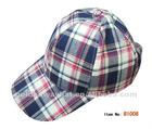 fashion snap back baseball caps and hats