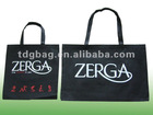 bag shop online
