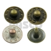 Rivet/reasonable price/high quality