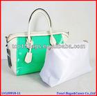 Wholesale 2013 Fashion Candy Handbag Bags Women