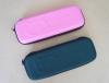 2011 EVA molding zipper stationery case