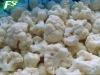Frozen Cauliflower