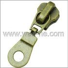 No.8 Auto Lock metal slider