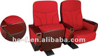 auditorium chair / VIP seats, chairs for stadium YL-002