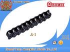 Simplex Roller Chain & Bushing Chain - A