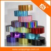 New style holographic pet sequin for textile
