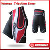 "2013 Nimblewear Elite ""Superior"" full sublimation women triathlon short/tri short/tri pant/triathlon suit"