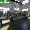 assembly machine for vacuum blood collection tube production lines