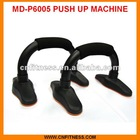 push-up grip,push up bar