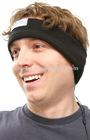 Running Headphones Headband, Sleep Headphones, Headphones Headband for Runners