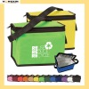 Durable Eco Friendly non woven 6 can Cooler bag(YXCB-1110164)