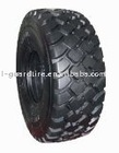 1800R33radial truck tyre