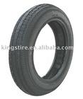 Garden Tires