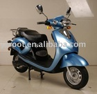 GW-2 / Scooter Plastic Parts/scooter parts/plastic products