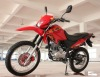 2012 high quality sport bike 150cc/200cc/250cc