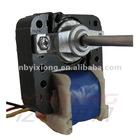 YJ61 series universal motor