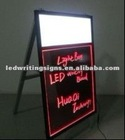 Best Quality flashing led board LED Writing Board