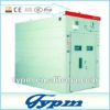 40.5kV Metal-clad MV electric switchgear and control panel-NEX40