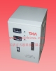 automatic AC three phase voltage stabilizer 3K