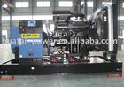 85-625KVA Volvo Generator Set
