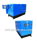 SWT diesel generator set(30.4kW)