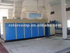 Compressors High Flow (355KW/476HP, 46.50~71.50m3/min)(B)