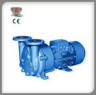 Electric Chemical 2BV Liquid Ring vacuum pump
